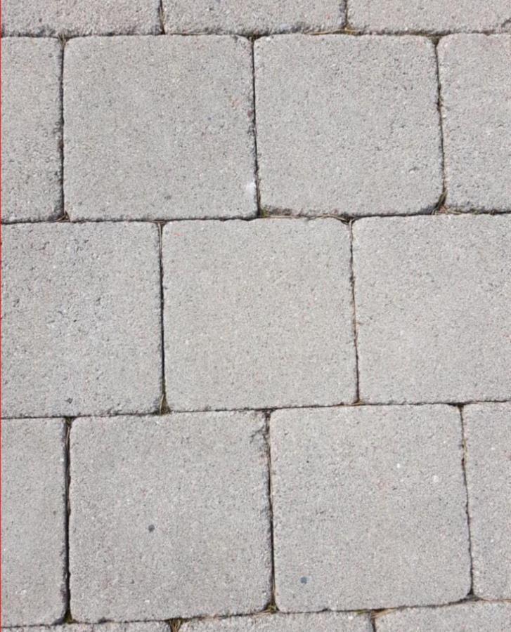 Marksten betong ca90kvm