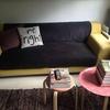 Soffa Ikea