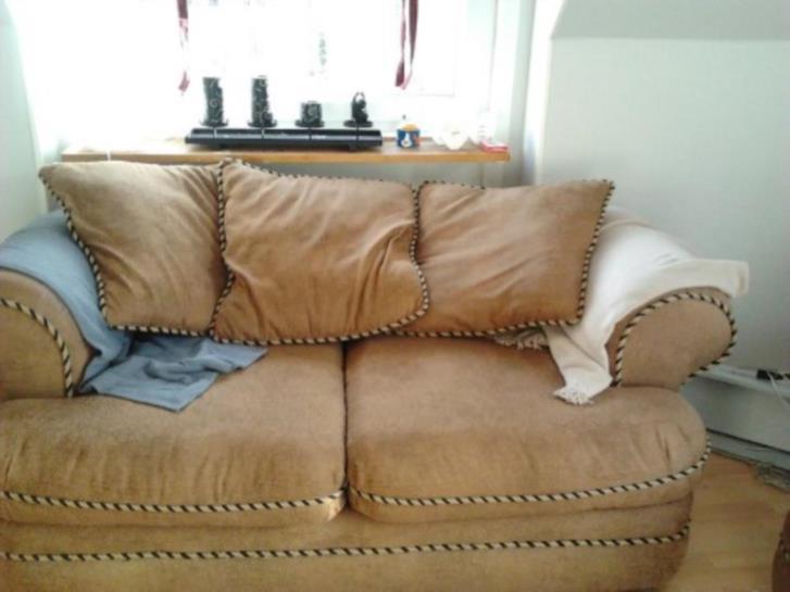 2-sitssoffa