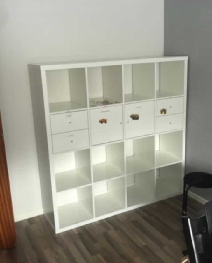 Kallas Ikea