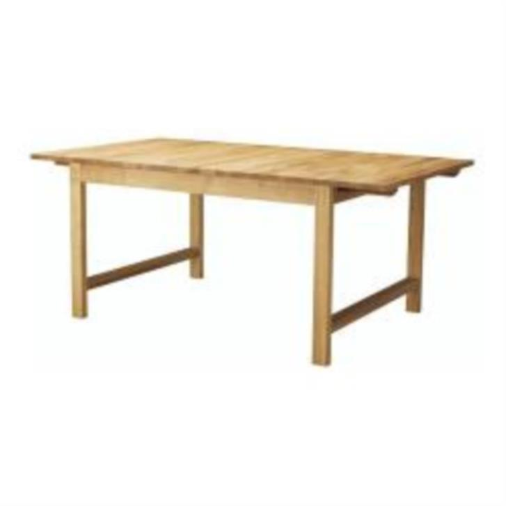Liten bord IKEA bortskänkes | Vallentuna Bortskänkes.se