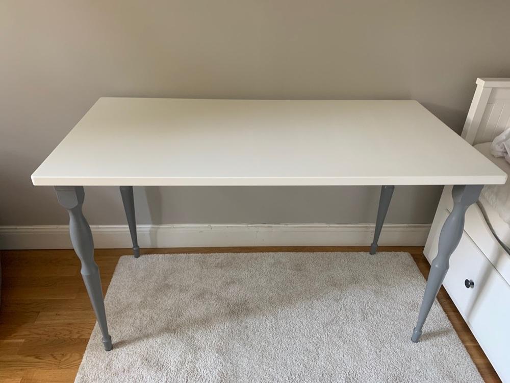 Skrivbord/bord