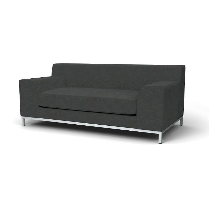 Soffa Ikea Kramfors